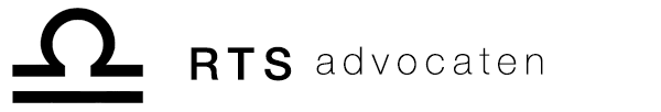 RTS Advocaten Logo